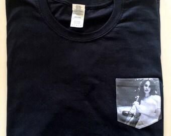 Lana del rey shirt