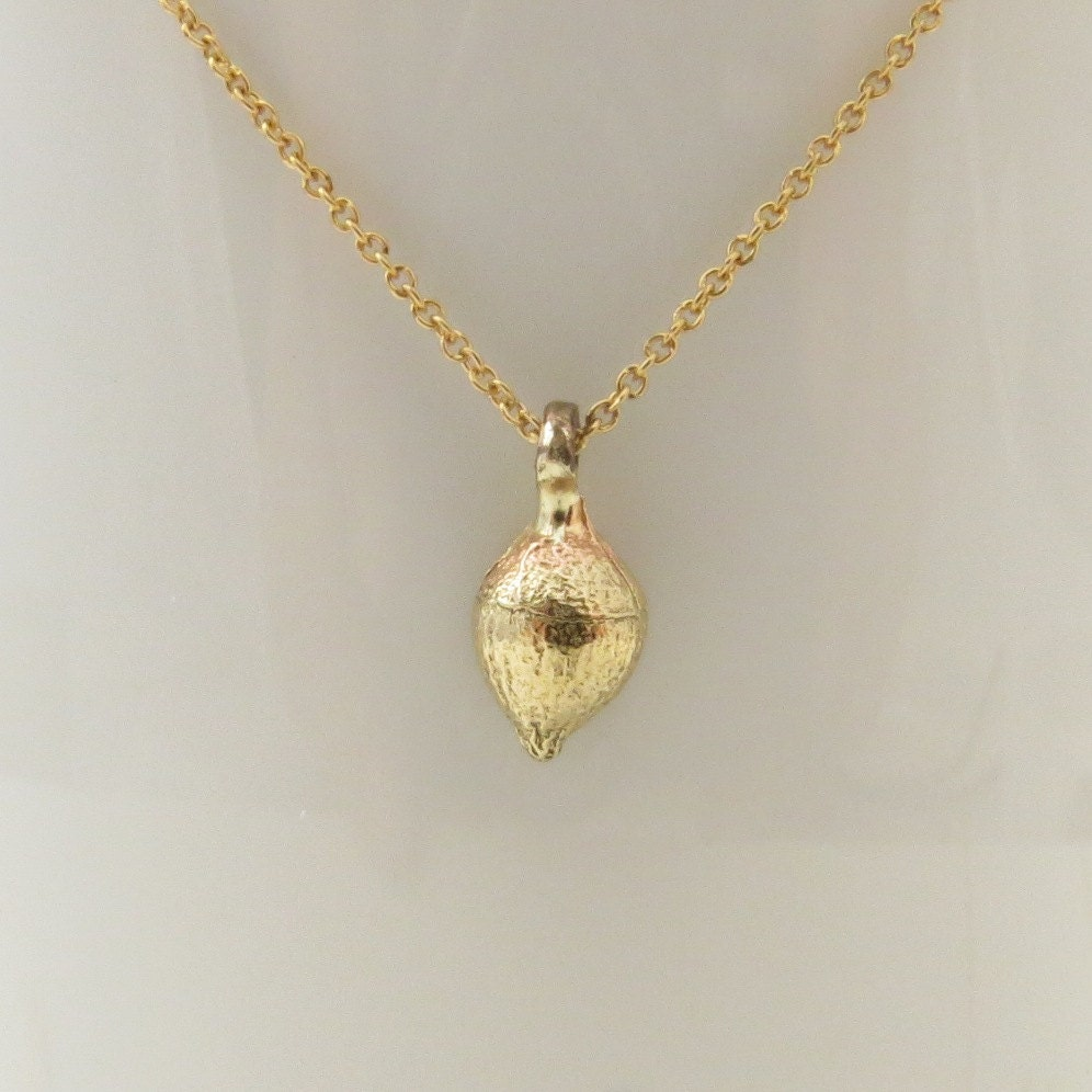necklaces small circle dsc shop necklace gold