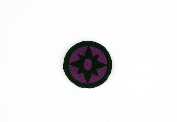 Star Sapphire Corps Violet Lantern Corps Violet Lantern