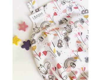 Ranita bebe. Peto para bebé. ropa bebes. Baby clothes. cubrepañales. bloomers. diaper covers. mameluco bebe. cubrepañal. pelele bebe. baby