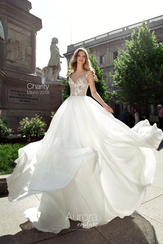 Berühmt Traditionelle Norwegische Brautkleid Fotos - Hochzeit Kleid ...