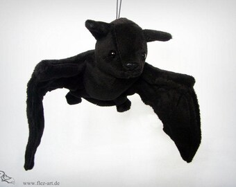 Gomez-Bat *black