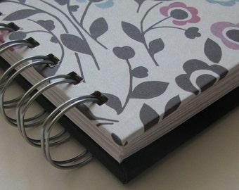 Coupon Storage - Coupon Organizer - Coupon Wallet - Coupon Holder - Custom Categories - Receipt Wallet - Shopping Organizer - Envelopes