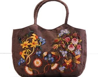 Monique's Bag