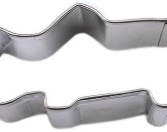 Trout Fish 3.75'' Cookie Cutter