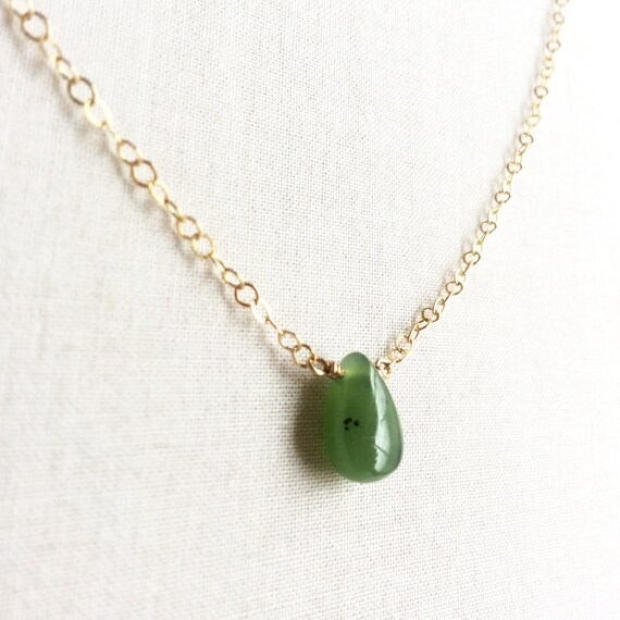 Canadian nephrite jade necklace jade necklace jade necklace aloadofball Image collections