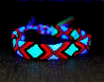 UV Bracelets