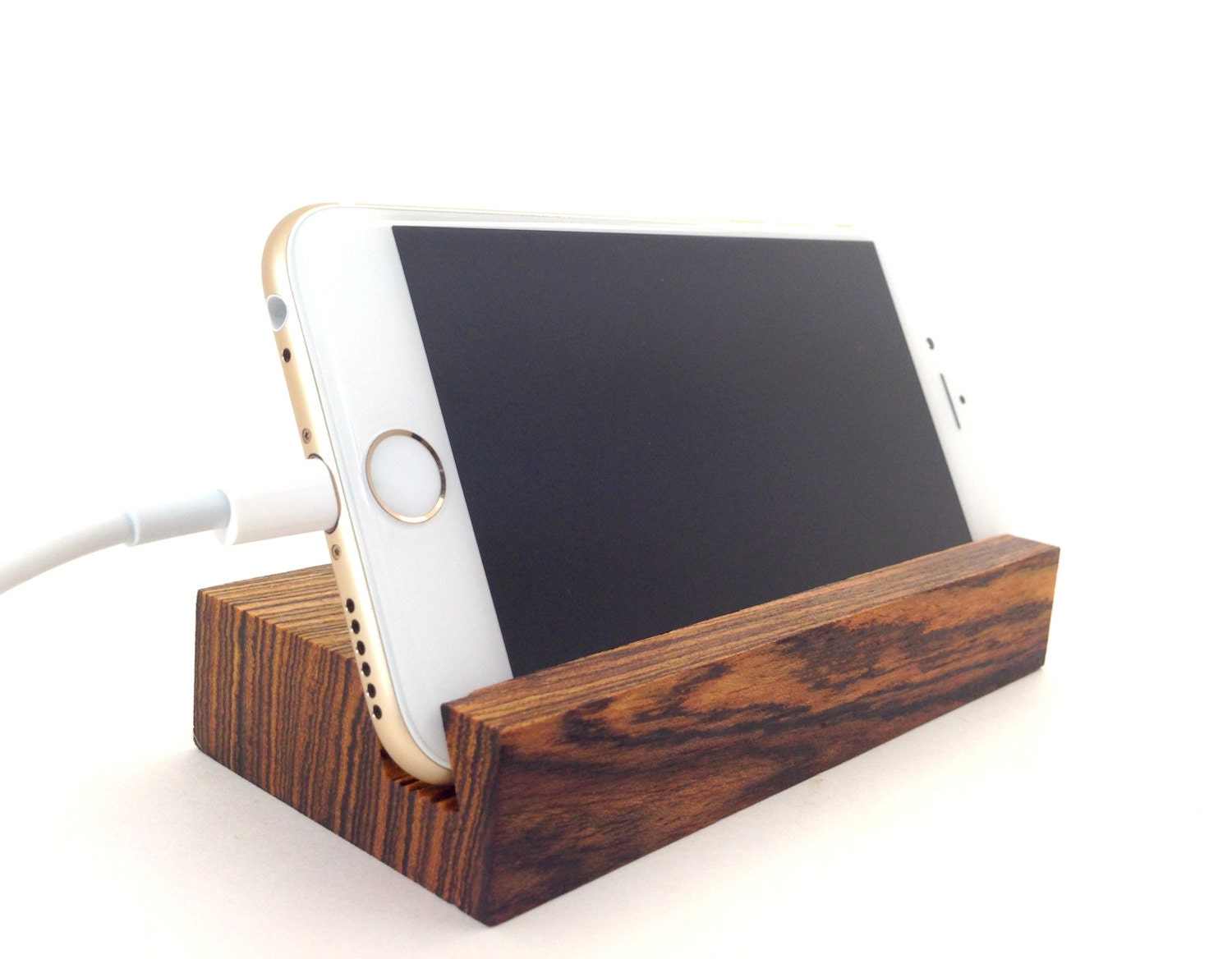tablet holder pencil lead iphone office ipad for desk pen tidy cutout lean itm organiser j stand white phone me