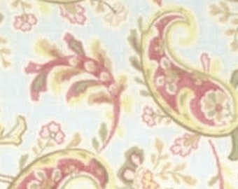 Simplicity Yardage by 3 Sisters for Moda
