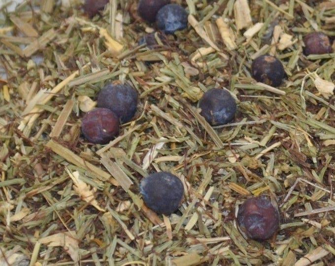 Bladder/Kidney Support Tea - Certified Organic