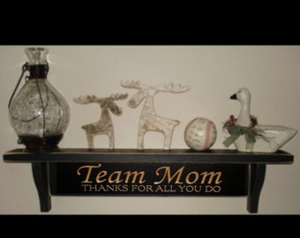 Team Mom,Team Mom Gift,Soccer Team Mom,Lacrosse Team Mom Gift,Soccer Coach Gift,Coach Gifts,Baseball Team Mom Gift,Lacrosse Team Mom Gift