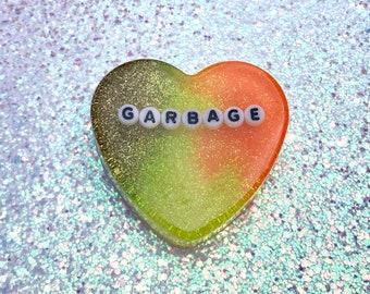 GARBAGE - Magnet