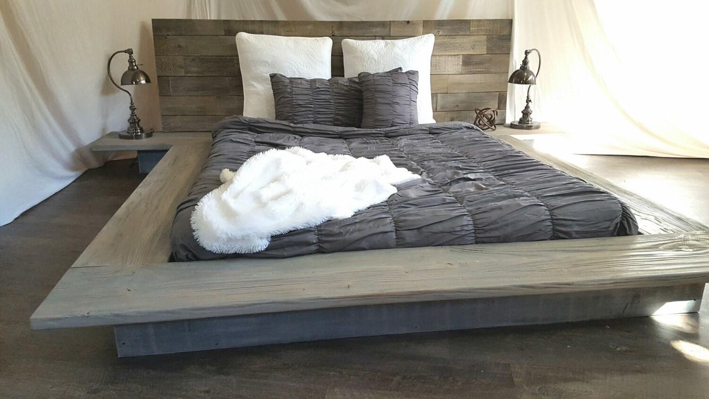 low listing platform floating fullxfull profile bed ledge zoom loft il wide