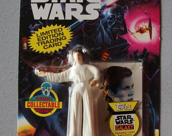 Princess Leia Star Wars BendEms