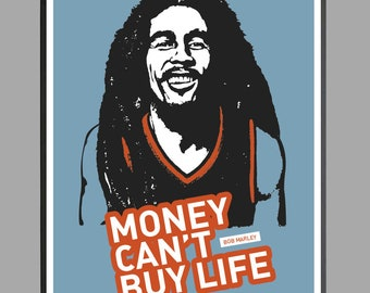 Bob Marley Reggae Jamaican singer-songwriter Jamming Rastafari Legend The Wailers