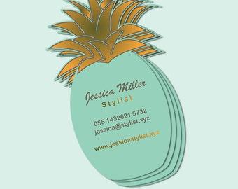 Business card, Business card template, Business cards, business card design, custom business cards, creative business card, Unique cards