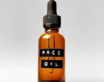 cosmic face oil - 1oz
