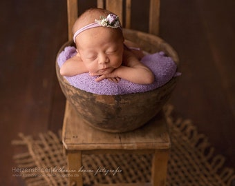headband, hair-band, baby photograph, newborn, babyshooting, again-born, christens, baby picture, props, prop, photoprop, comming home