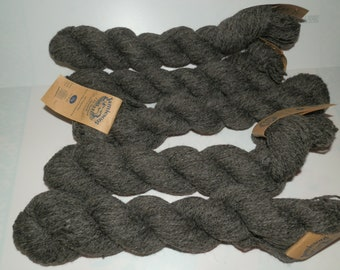 Shetland Spindrift  Knitting  Yarn-Wool...lot 4