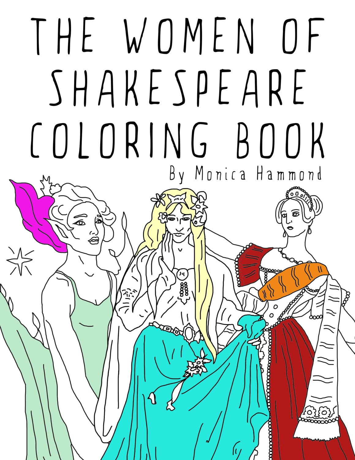 zurg coloring page pages accidental shakespeare inside buzz