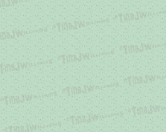 Easter speckled green digital background 12x12 for crafters, scrapbookers, card makers and creatives everywhere