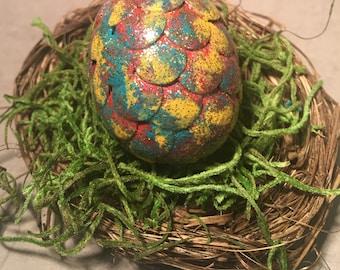 Mythical Creature Egg