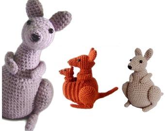 Free Amigurumi Dachshund Pattern : Dachshund amigurumi crochet pattern pdf