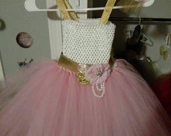Tutu Princess Dresses