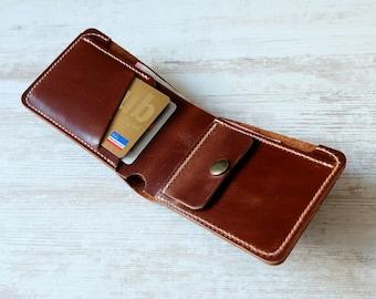leather wallet men, mens leather wallet, leather wallets for men, leather wallet mens, mens wallet, minimalist wallet, leather wallet