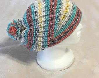 Slouchy Hat, Slouch Hat, Slouchy Beanie, Slouch Beanie, Winter Hat, Fall Hat, Women's Slouchy Hat.