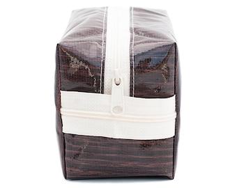 Waterproof Toiletry Bag Cosmetics Case Medium