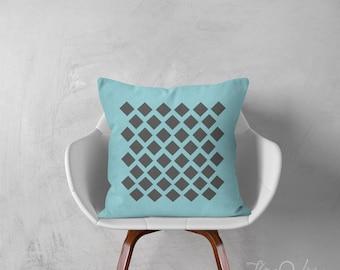 Triangle pillows decorative throw pillows geometric pillows chevron throw pillows pillows white arrow pillows