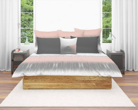 regard to plan com valley vikingwaterford page santa ynez covers grey duvet and with hotels white cover bed
