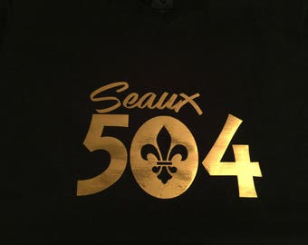 Seaux (So) 504