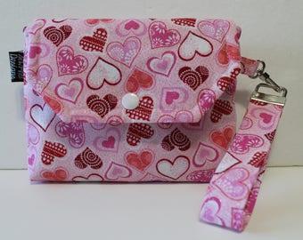 Kids Budget Wallet Set Give Save Spend Envelopes Dave Ramsey Cash Budget System for Kids Girls Wallet Gift for Kids Cash Envelopes for Kids