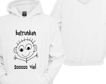 100% hot stuff sooo much love hate cuddle fuck you bedrunken Hoodie pullover Hoodie gift sayings Sweatshirt