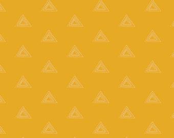 Solar Quartz Triangles From Art Gallery's Prisma Elements - Choose Your Cut