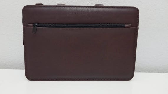Jw Kids Ministry Bag Jw Boys Briefcase Field Service Tool