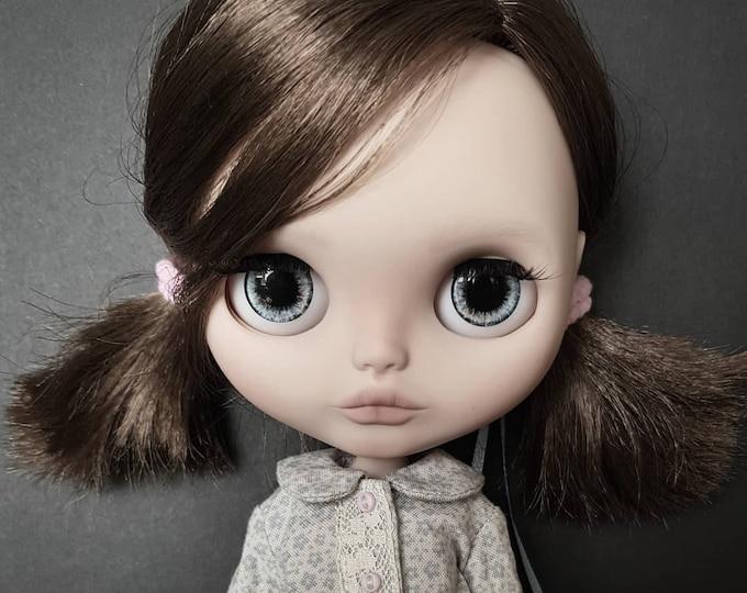 Blythe doll Stasya