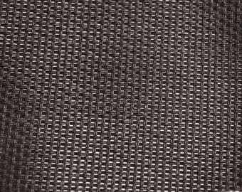 Waterproof Eye Mesh for fursuits, mascots, cosplay, and creature costumes