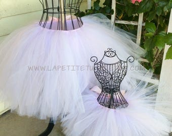 Matching tutus, mother daughter tutus, adult tutu, mommy and me photo prop, mother and daughter tutus, matching tutu, mother daughter