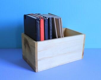 Moleskine Storage Box - Storage - Sketch Book