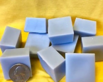 Lot of 6 1oz Wax Melts (You Choose Scent) 100% Soy