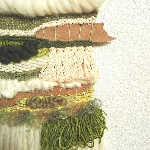 Famous Woven Wall Hanging Decor Pattern - Wall Art Design ...