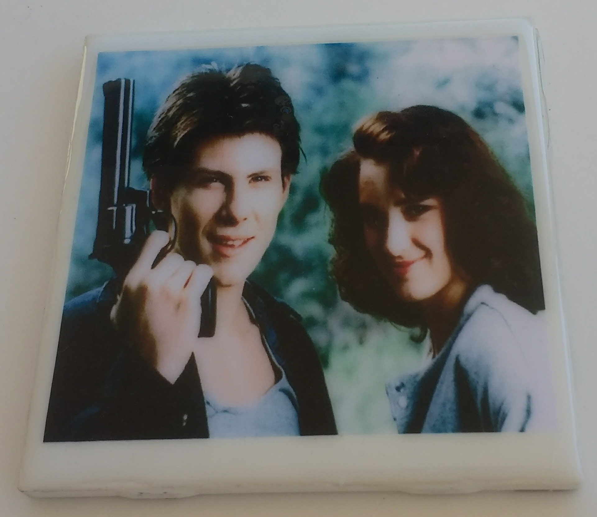 Heathers 1988 movie coaster veronica jd winona ryder zoom kristyandbryce Gallery