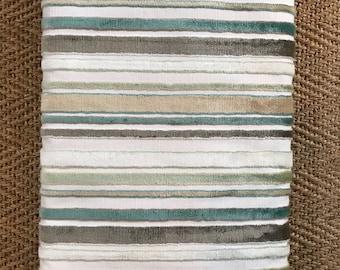 Willow Fabric - Swaffer