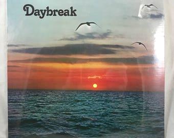 DayBreak DayBreak mint condition lp