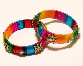 indian bengal fine jewellery silk thread bengal fancy bengals size 2.6