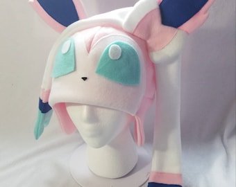 Sylveon Hat