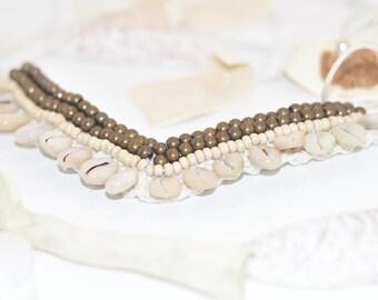 Choker necklace,Burning Man, Festival Clothing, Burning Man Clothing Women, Rave Accessories,Music Festival Clothing